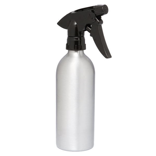 12 oz. Metro Spray Bottle