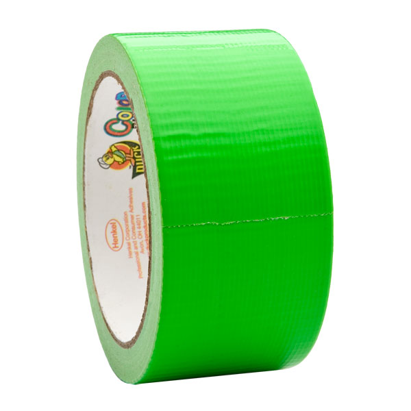 Duck Tape® Island Lime