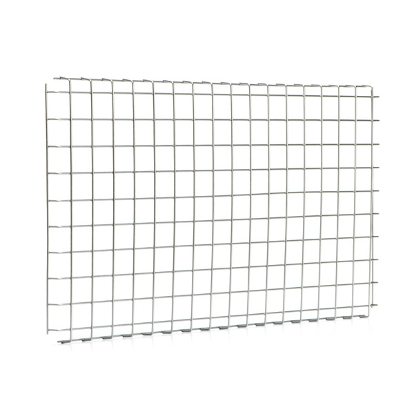 Small Wall Grid Polytherm