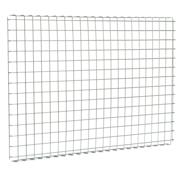 Medium Wall Grid Polytherm