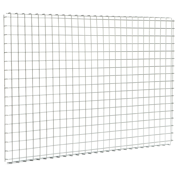 Large Wall Grid Polytherm