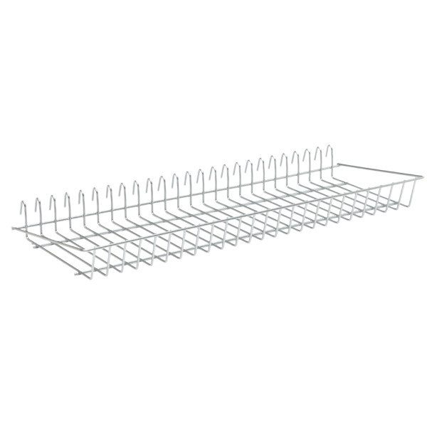 Long Shelf Polytherm