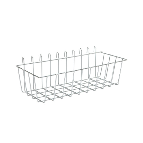 Long Basket Polytherm