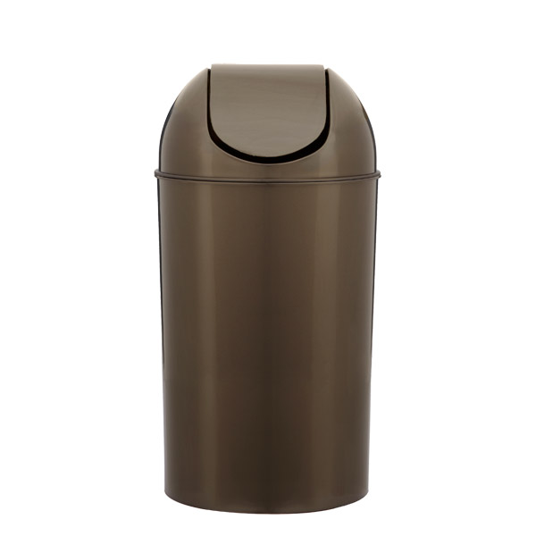 for cans barrels bin trash desktop the party target with small mini storage size dollar swing favors of steel tree flip rubbish stainless can lid office