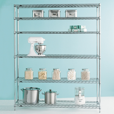 to rulers how ruler narrow handy use shelves vintage girl on stops using pretty for pantry shelf