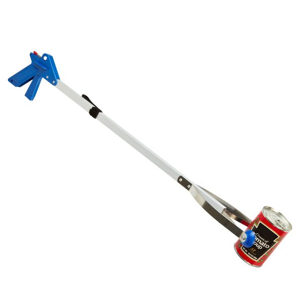 "30"" E-Z Reacher® with Saf-T-Lok"