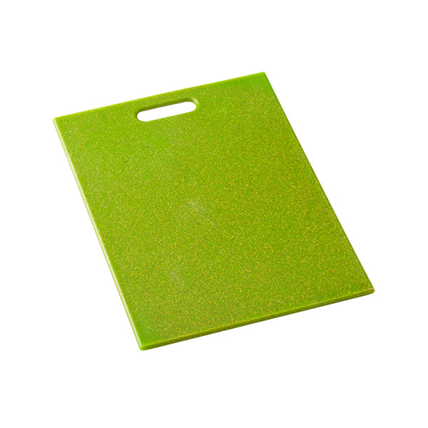 eco-smart™ Cutting Board Green