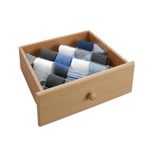 shop storage and organization desk storage drawers s.