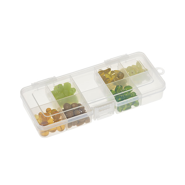 Small Compartment Boxes The Container Store