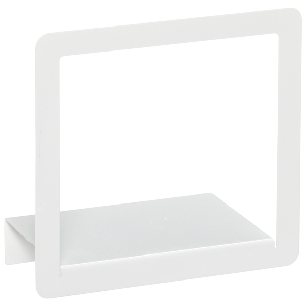 Umbra® Simple Display Shelf White