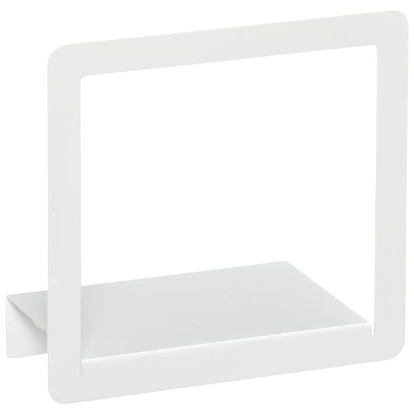 umbra simple display shelf white