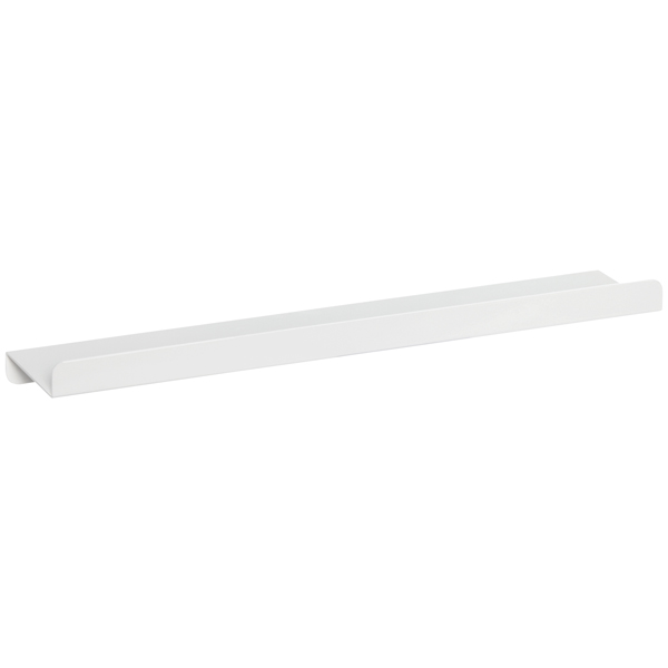 Umbra® Simple Ledge Shelf White