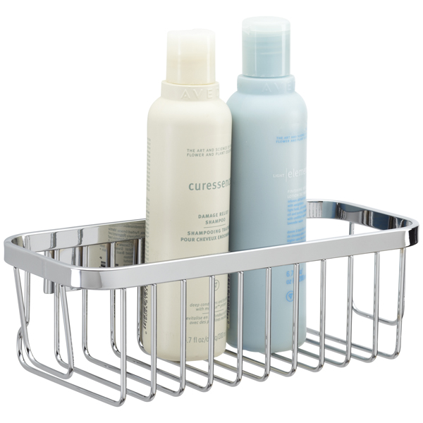 Easy Lock!™ Pro Basket Stainless