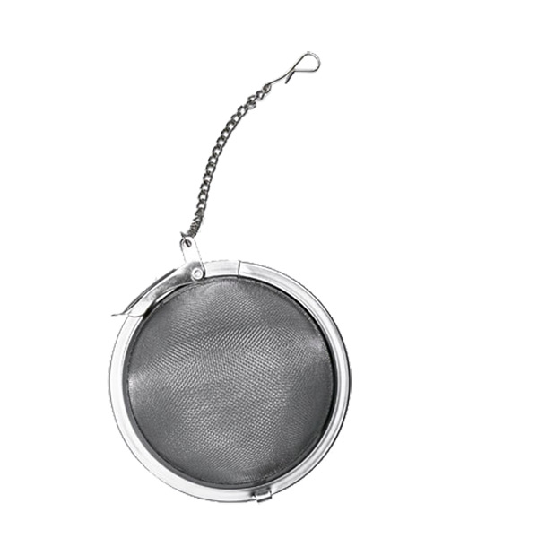 Herb Infusing Ball Stainless