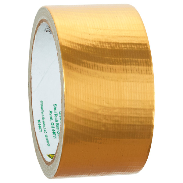 Duck Tape® Gold