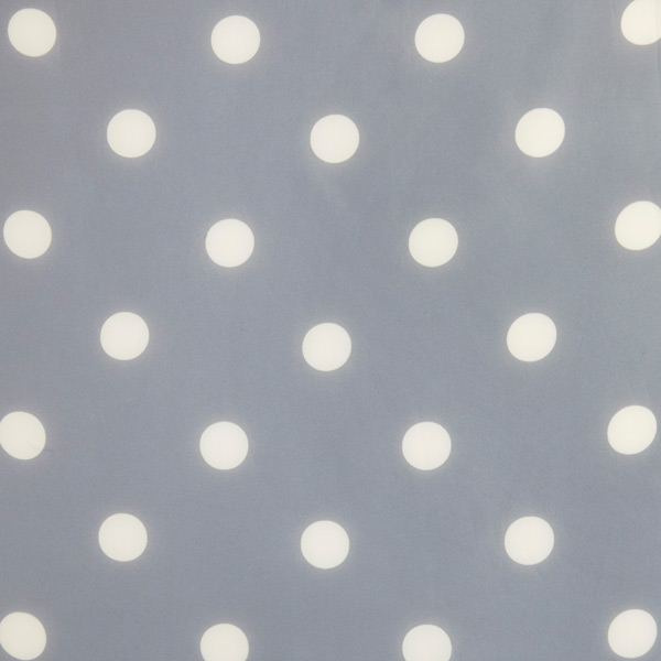 reisenthel® Smart Shopper Grey Polka Dot