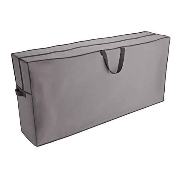 Jumbo Fabric Storage Bag  sc 1 st  The Container Store & Jumbo Fabric Storage Bag | The Container Store