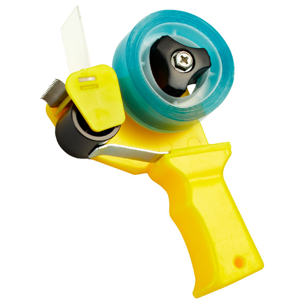 Mini Tape Gun