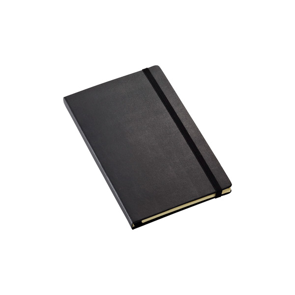 Large Moleskine® Memo Pocket
