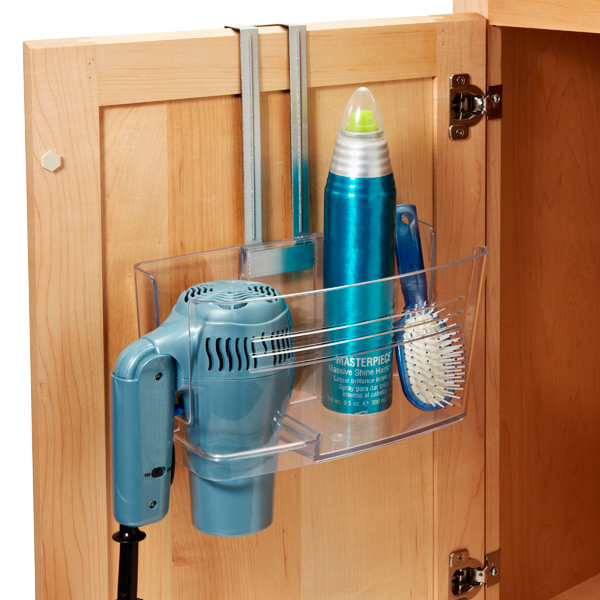 Umbra® Hide-N-Sink Under Sink Caddy