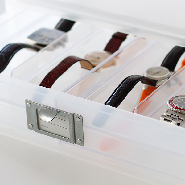 Like-it® Sectioned Drawer Dividers