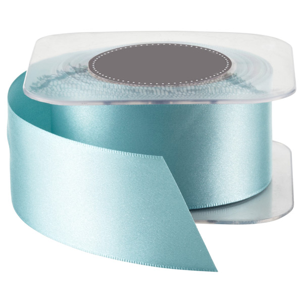 Double Satin Ribbon Pool