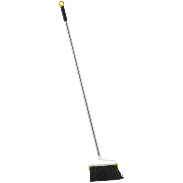 Duster Broom Lime