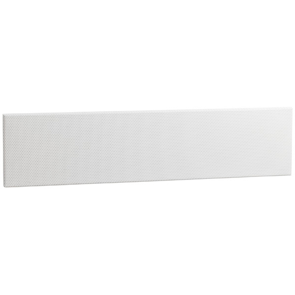 Umbra Magnetic Bulletboard Strip White
