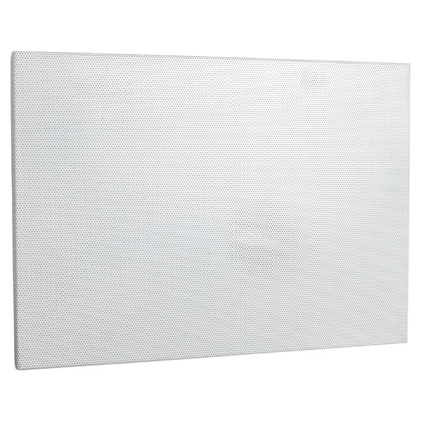 Umbra® Magnetic Bulletboard White
