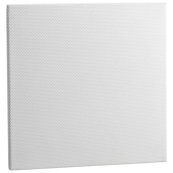 Umbra® Magnetic Bulletboard Square White