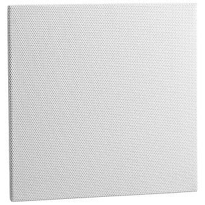 Umbra Magnetic Bulletboard Square White