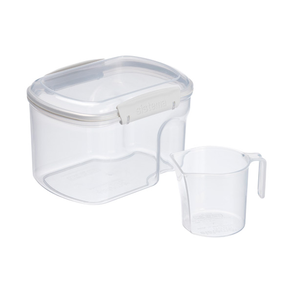 1.7 qt. Klip-It® Bakery 1.56 ltr.