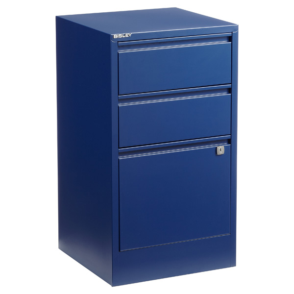 Oxford 3 Drawer File Cabinet Bar Cabinet
