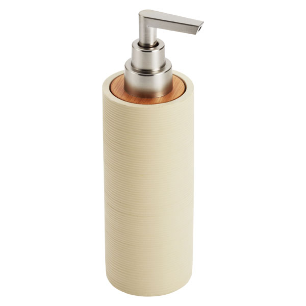 Retreat Soap Pump