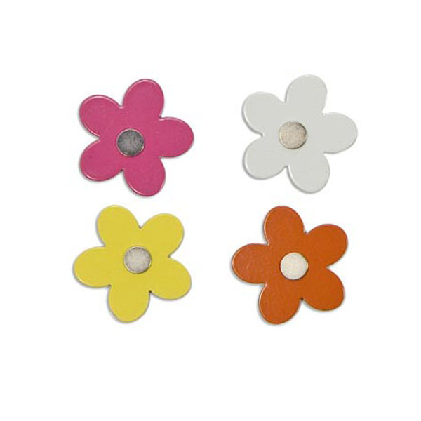 Flowers Anywheres® Assorted Pkg/4