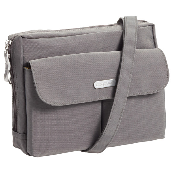 All-In-One Bagg Pewter