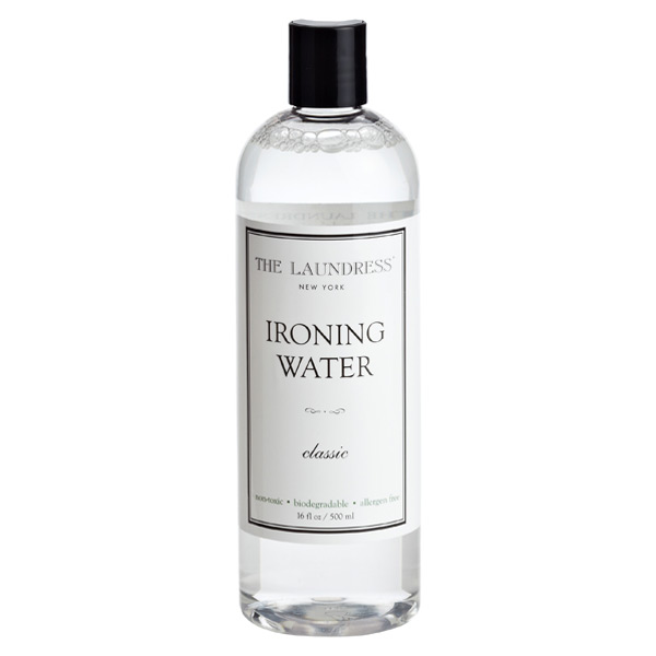 16 oz. Ironing Water