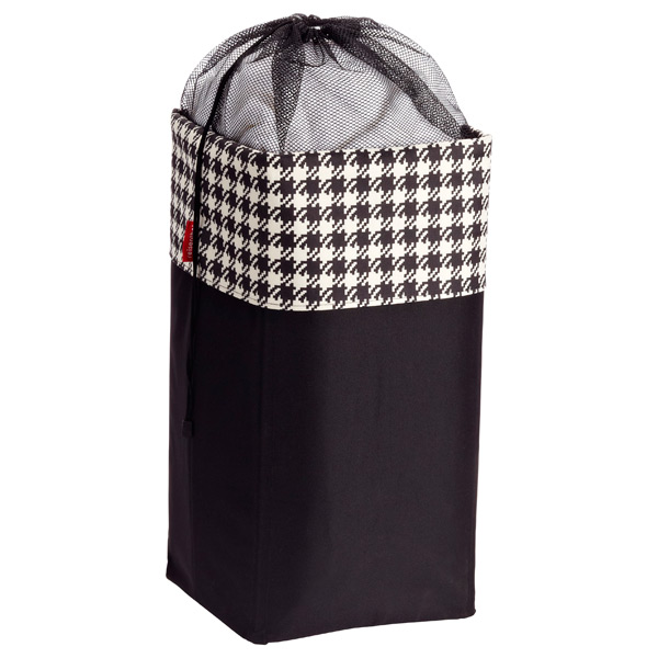 reisenthel® Laundry Box Houndstooth
