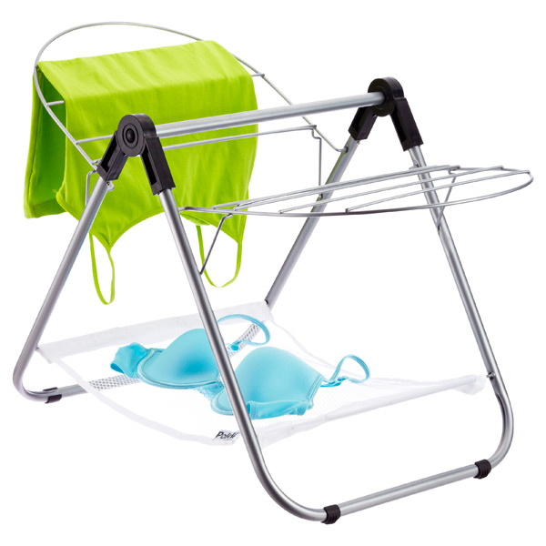 Countertop Drying Rack