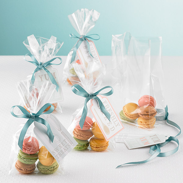 Food Gifts Delivery Usa