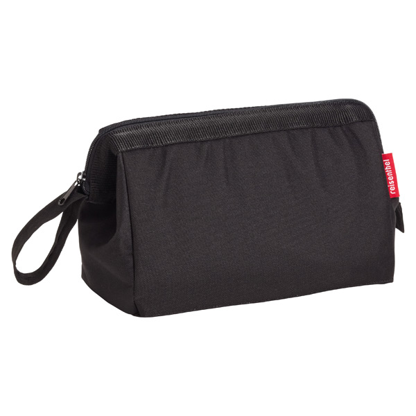 reisenthel Toiletry Kit Black