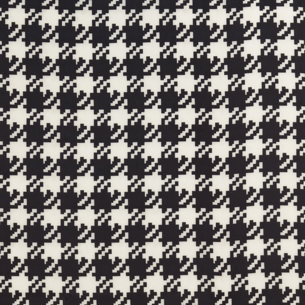 reisenthel® Travel Laundry Bag Houndstooth