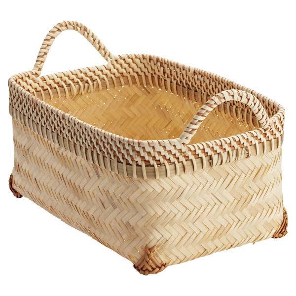 Outstanding Bamboo Woven Basket Small 600 x 600 · 117 kB · jpeg