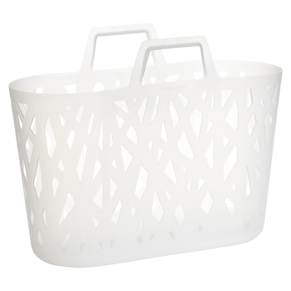 reisenthel® nestbasket Translucent