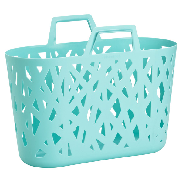 reisenthel® nestbasket Ice Blue