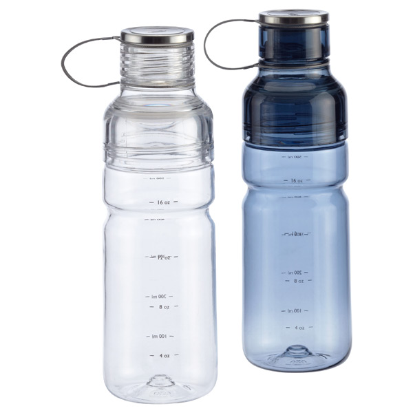 Good Grips® Water Bottle
