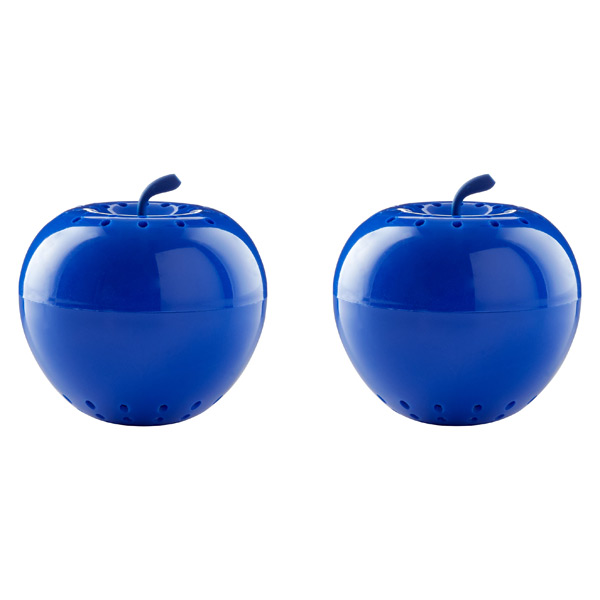 BluApple™ Produce Fresh Guard Pkg/2