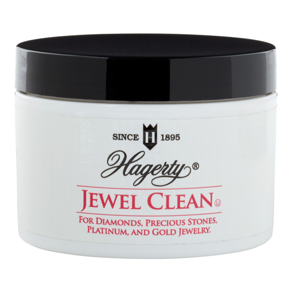 7 oz. Hagerty® Jewel Clean