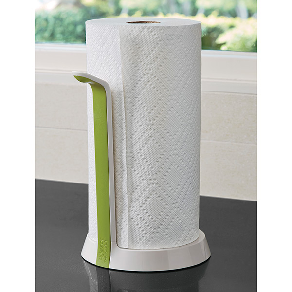 Easy Tear Paper Towel Holder
