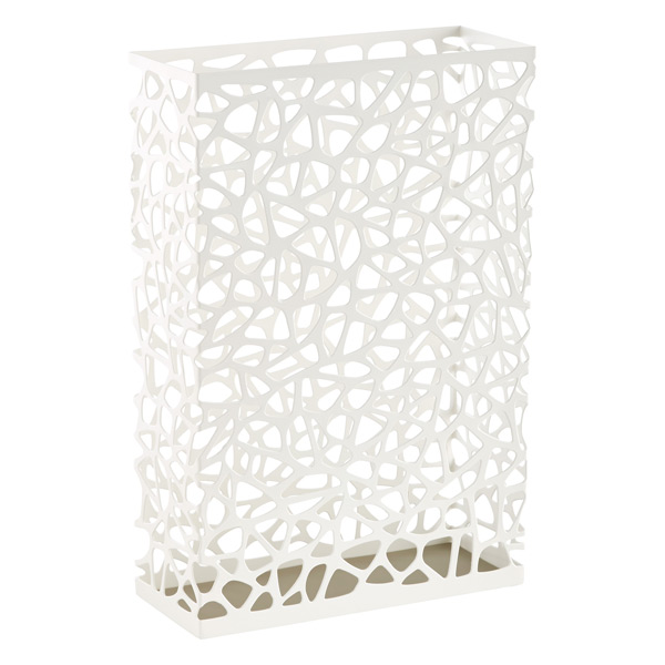 White Nest Umbrella Stand